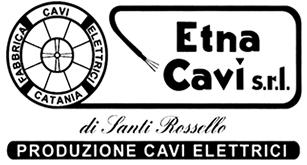 Etna Cavi e Elettrocavi K | Produzione di Cavi elettrici Catania